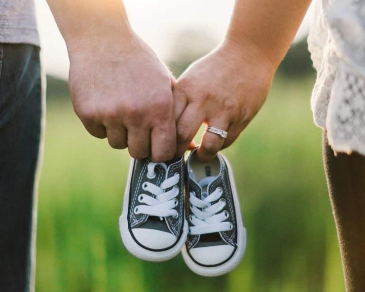 Átlépte a százezret a babaváró támogatást igénylő párok száma