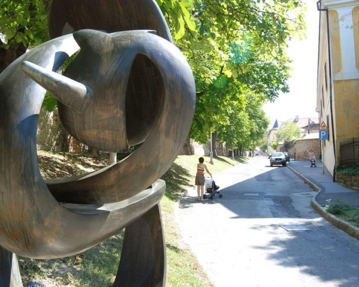 Múzeum utca plusz - Kulturális programsorozat indul a turizmus élénkítésére Pécsen