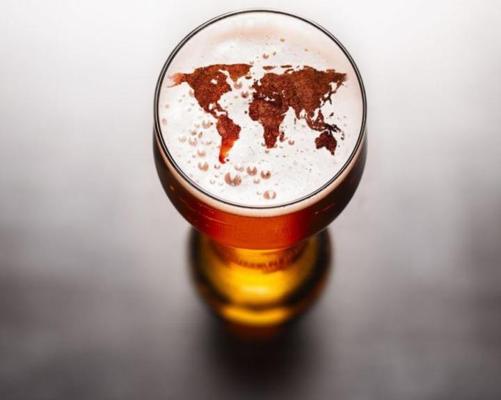 Megújuló energia lett az eladatlan, lejárt sörből Ausztráliában