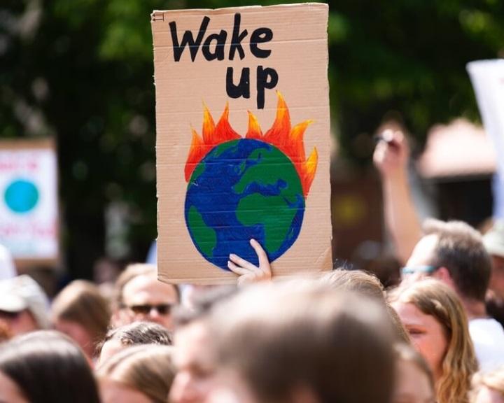 Több mint három héttel későbbre tolódott idén a túlfogyasztás világnapja