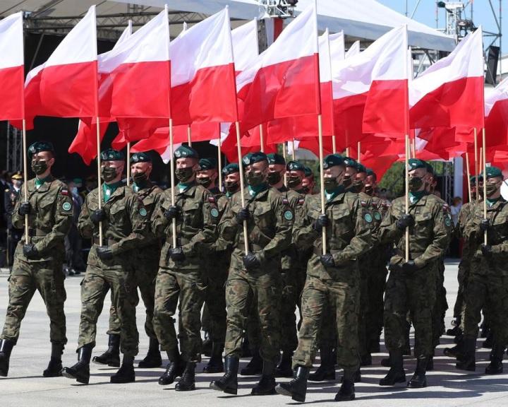 Tartóssá válik az amerikai katonai jelenlét a lengyeleknél
