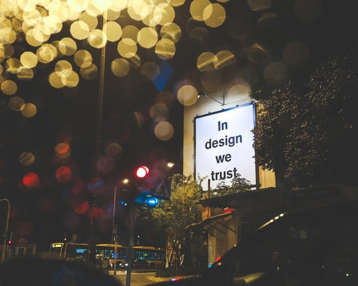 A körforgásos gazdaság a központi témája a Budapest Design Weeknek