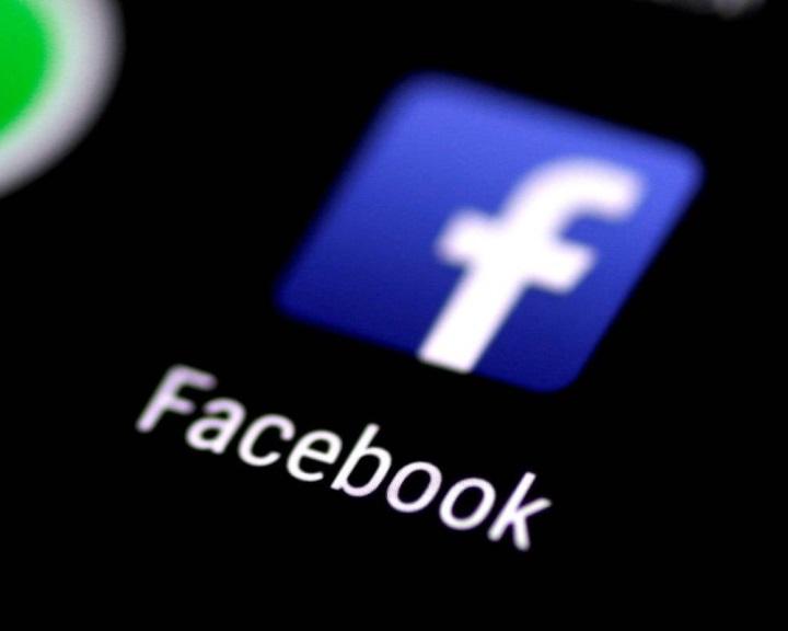 Adathalászok új módszerrel keresik meg Facebook-oldalak üzemeltetőit