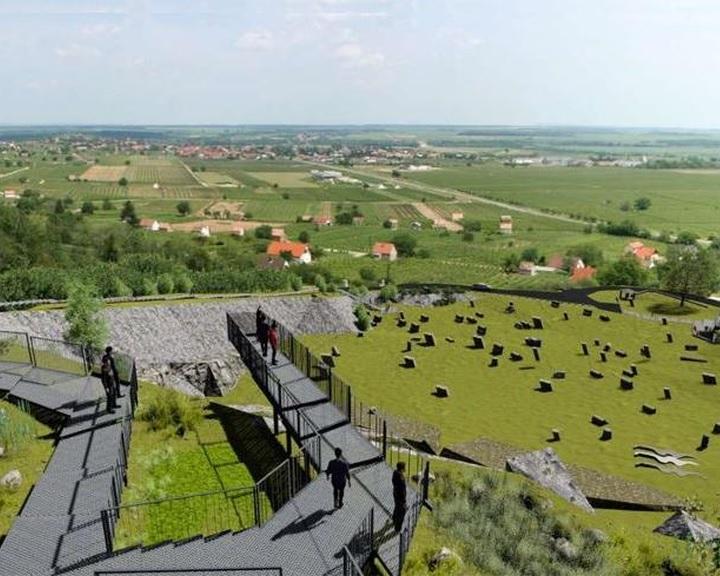 A Magyar Nemzeti Parkok Hete programjai