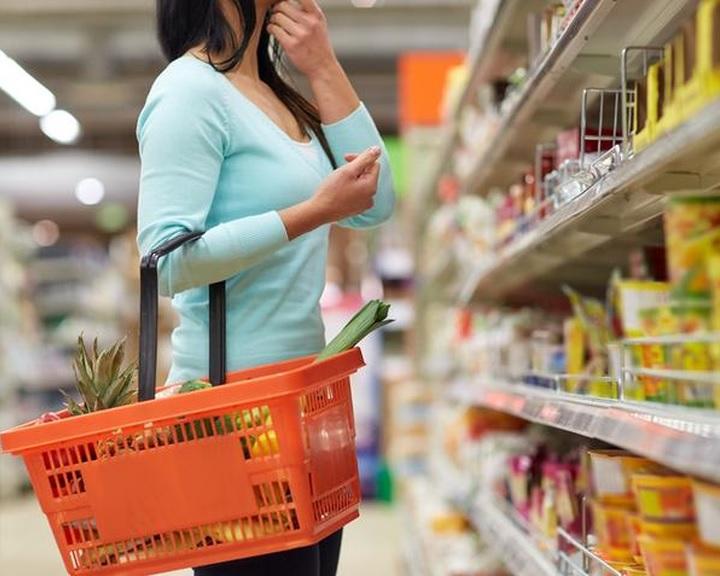 Élelmiszertartalékolási útmutatót állított össze az élelmiszerlánc-biztonsági hivatal
