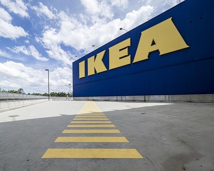 Az Ikea kivonja választékából a nem újratölthető alkáli elemeket 2021-re