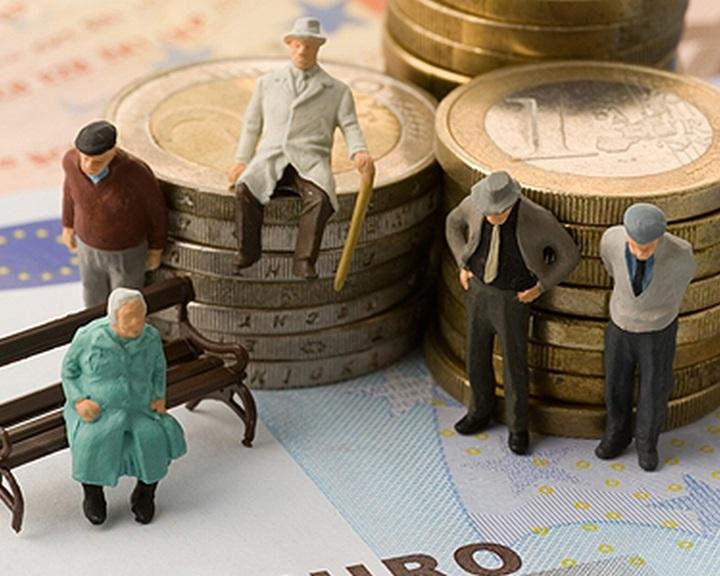 A visszalépők 30 százaléka hiába várja a pénzes postást