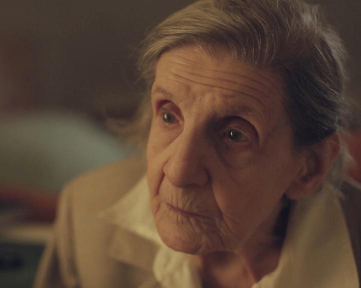 Dokumentumfilm nyerte a Hét Domb Filmfesztivál fődíját