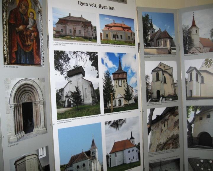 Rómer Flóris Terv - Már 160 Kárpát-medencei helyszínen végeztek értékmentést