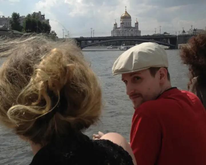Snowden korlátlan lakhatási engedélyt kapott Oroszországban