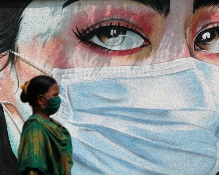 Azonosították a világjárvány három fő hajtóerejét