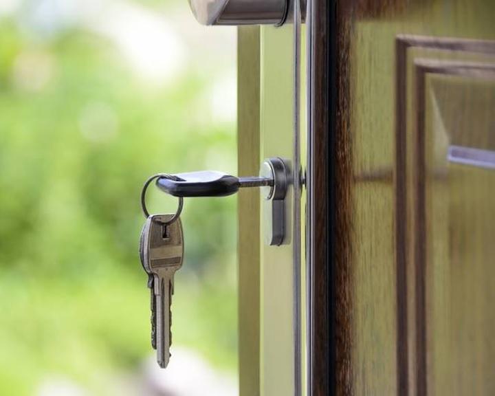 Január elsejével a gyakorlatban is elindulhat Magyarország legnagyobb otthonteremtési programja