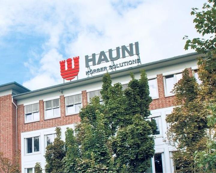 Ismét kétéves bérmegállapodás született a pécsi Hauninál, a jövedelmek tovább nőnek