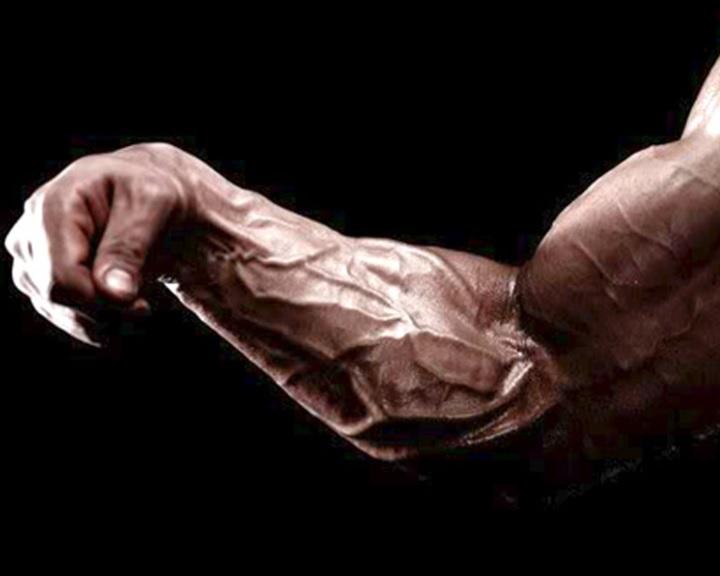 Plusz ütőér jelzi az emberi evolúció folytatódását