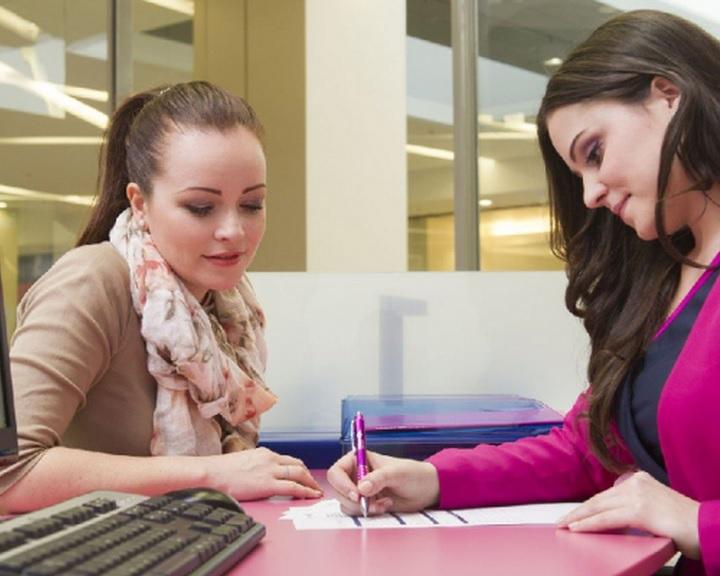 A Diákhitel Központ június 30-ig meghosszabbítja az általános hiteltörlesztési moratóriumot
