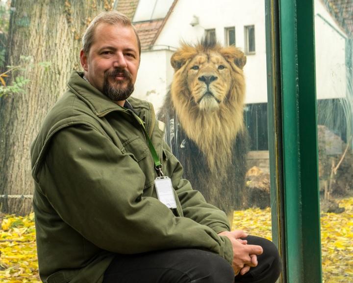 Online elérhető tartalmakkal várja az érdeklődőket a Fővárosi Állat- és Növénykert
