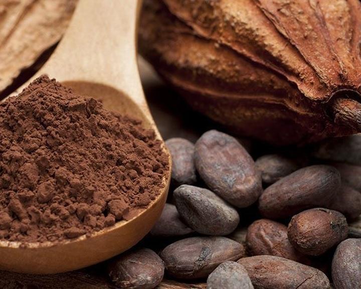 A kakaó flavonoidjai fokozhatják az agy oxigénellátását