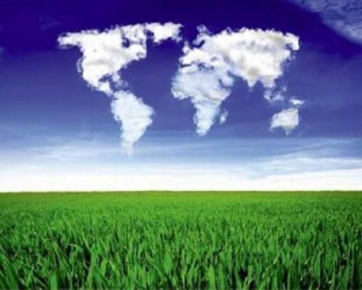 Az európaiak többsége elutasítja a magas jóléti veszteséggel járó klímacélokat