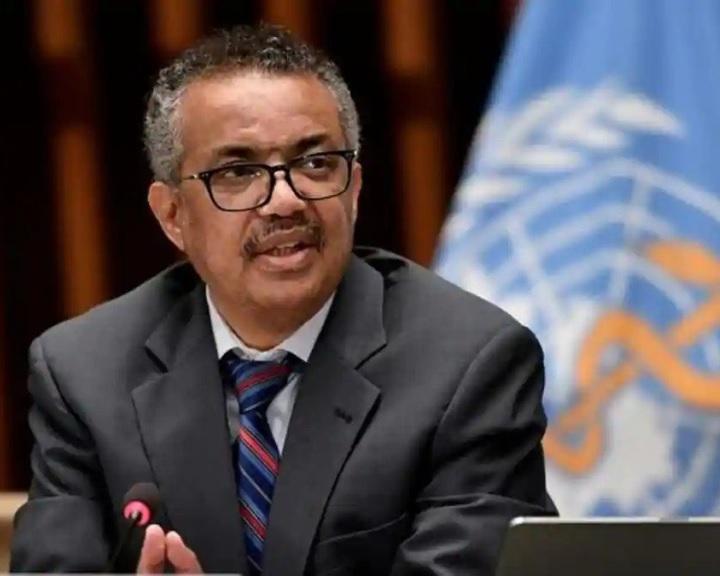 A WHO szerint a szegény országoknak is adni kell vakcinát