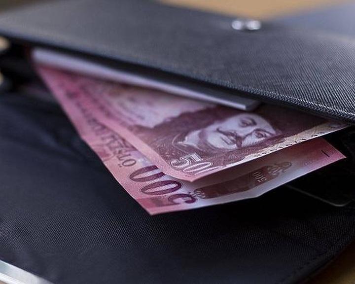 Februártól bruttó 167 400 forintra emelkedik a minimálbér