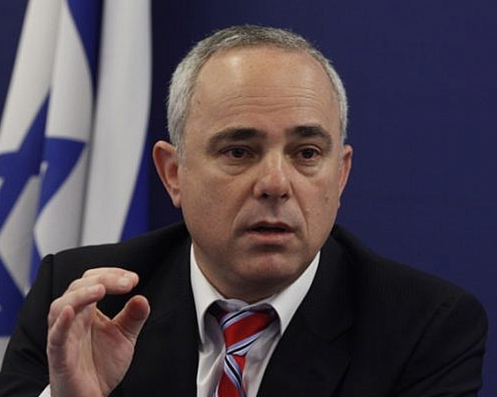 Izraeli miniszter: Iránnak fél év kell az atombombához