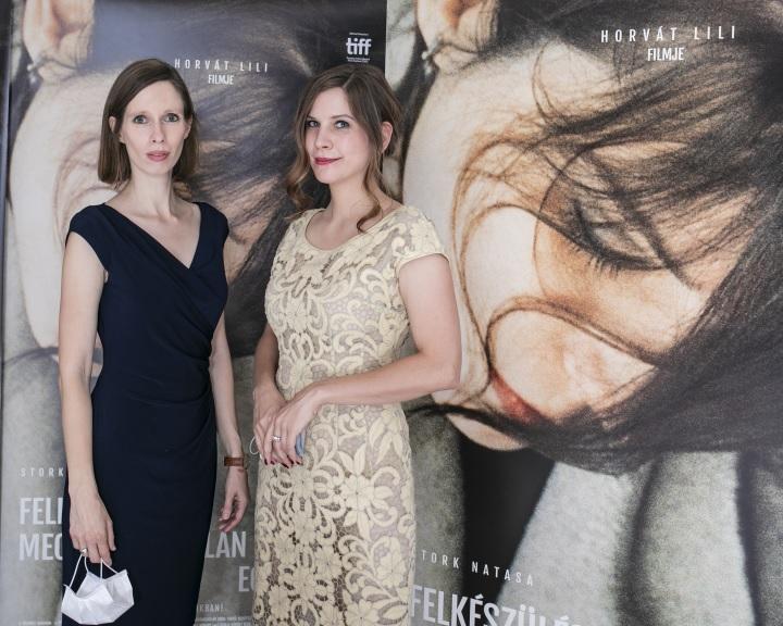 Oscar-díj - Horvát Lili filmje nem került fel a szűkített listára