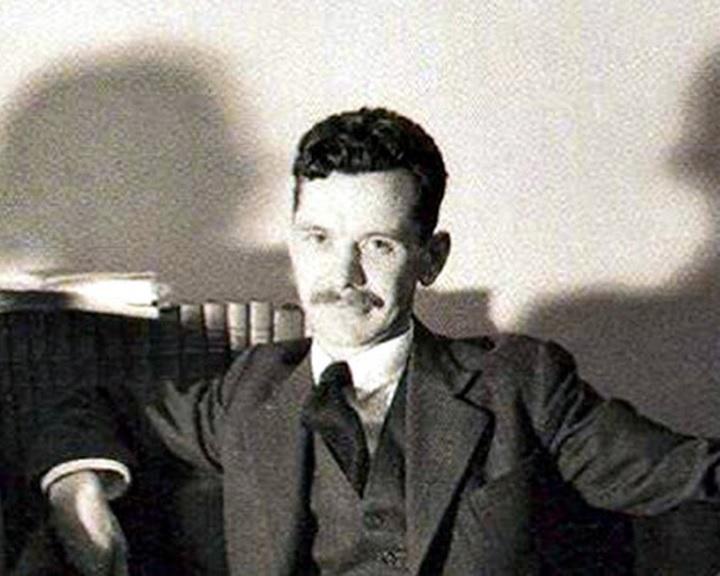 Kiadatlan József Attila-versre lehet licitálni egy online árverésen