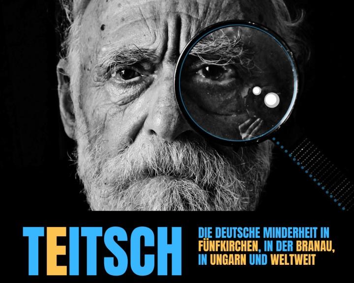 Játékfelhívás: TeitschQuiz – online német kocsmakvíz