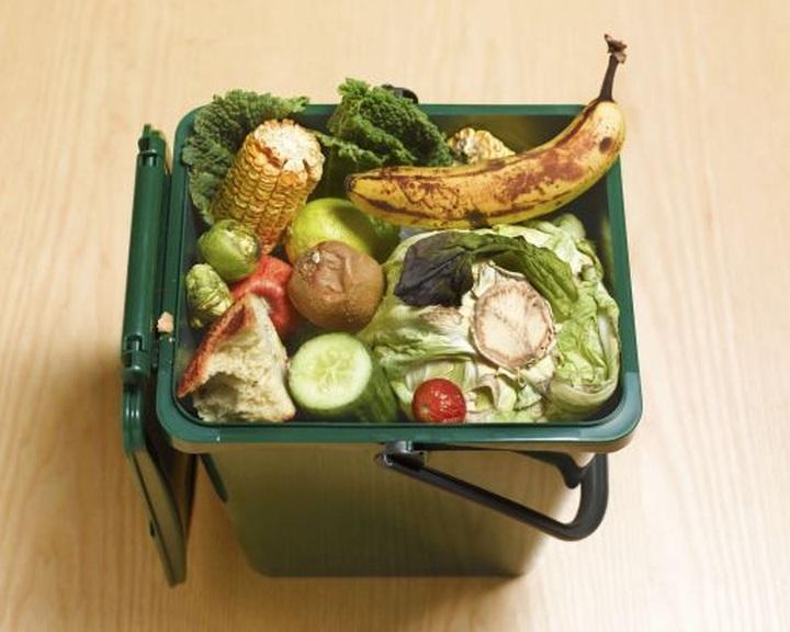 Nébih: folytatódik az élelmiszerpazarlás elleni program