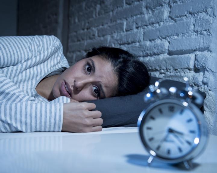 Nemzetközi kutatócsoport vizsgálta a járvány és az alvás kapcsolatát Európában