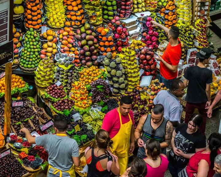 Megállíthatatlanul drágulnak az alapvető élelmiszerek