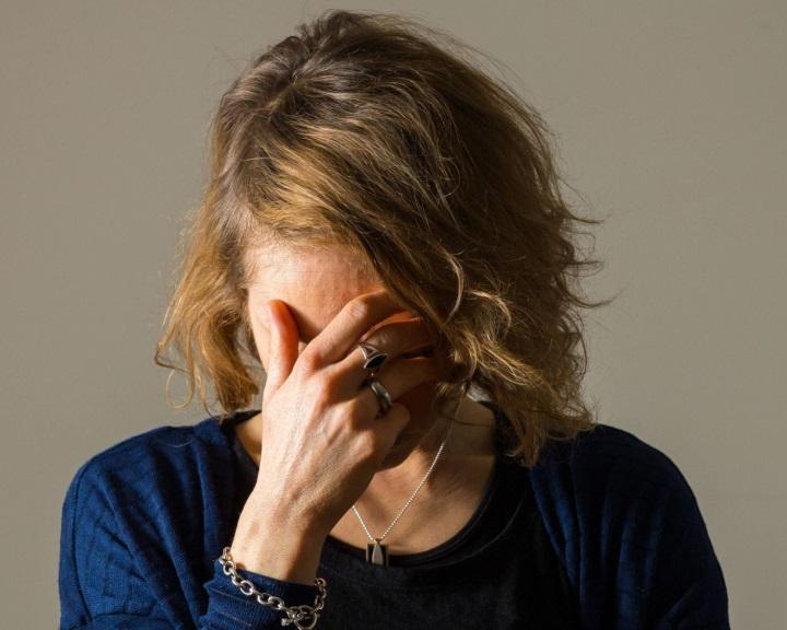 A migrén kutatásáért ítélték oda idén az Agy-díjat