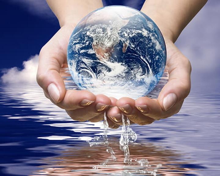 Idén is népszerűsíti a vízfogyasztást az OGYÉI