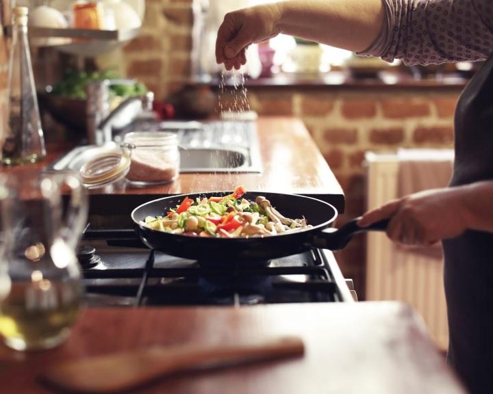 A Nébih újra felméri az élelmiszervásárlási szokásokat