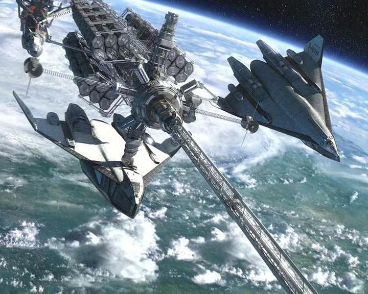 A lakható bolygók keresését segítené a NASA Pandora küldetése