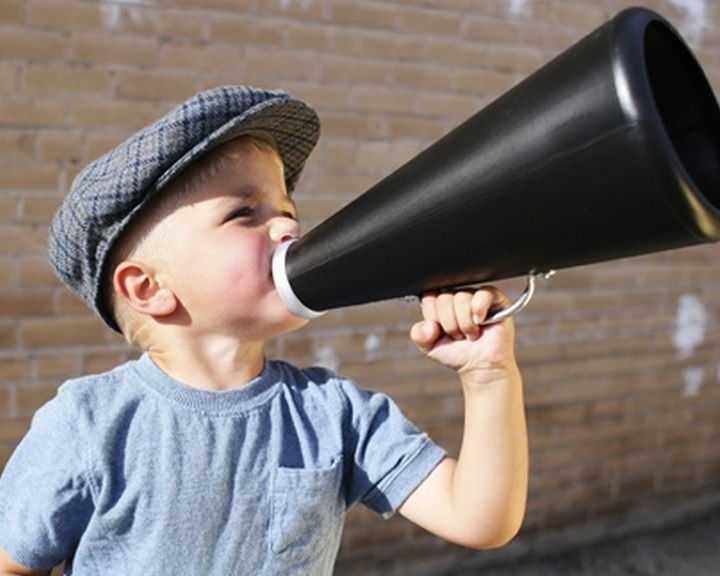 Visszavethette a gyerekek beszéd- és nyelvi fejlődését a pandémia egy brit kutatás szerint