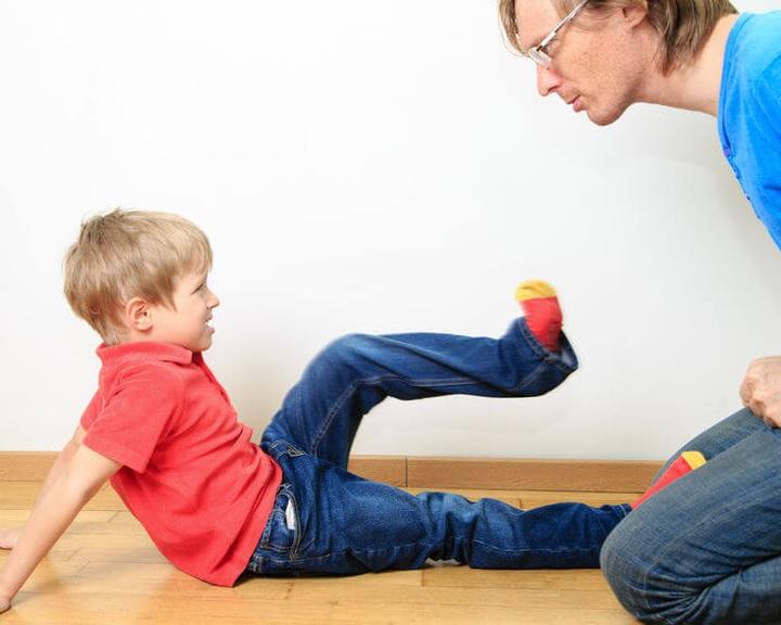 Összefüggnek a gyerekkori viselkedési zavarok és a magzatként átélt füstszennyezés