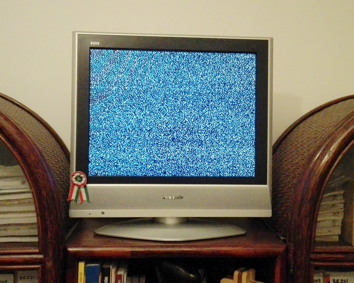 27 év után megszűnt a városi televízió