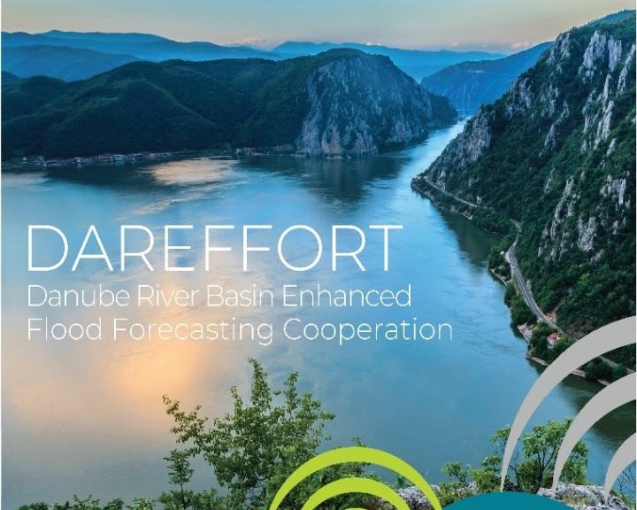 Valós idejű adatok nemzetek közötti megosztása segítheti az árvízi védekezést a Dunán