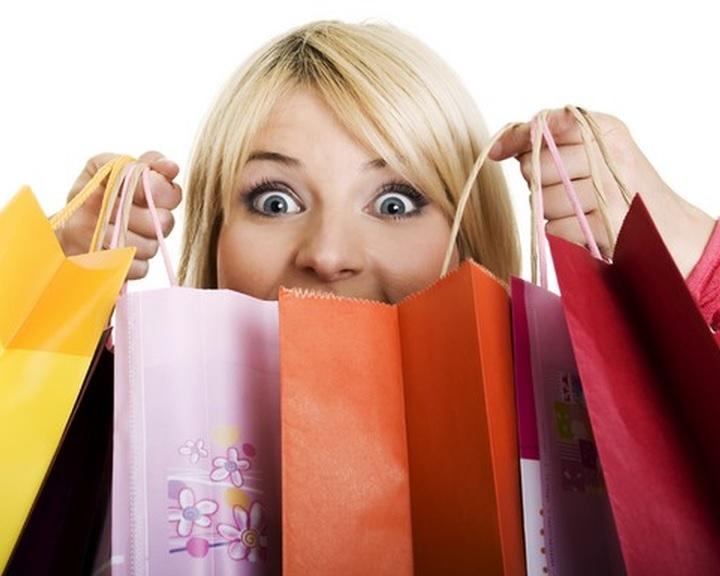 Egy kutatás szerint az emberek az idén még többet fognak online vásárolni