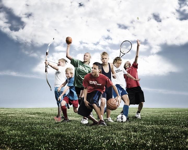 Mozgásra ösztönző kampányt indít a Magyar Diáksport Szövetség
