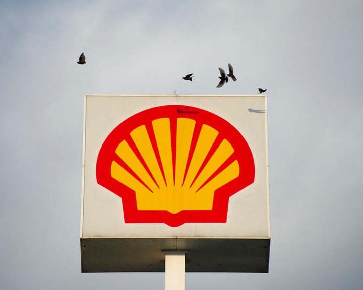 Akár precedensértékű lehet a Shell elleni ítélet