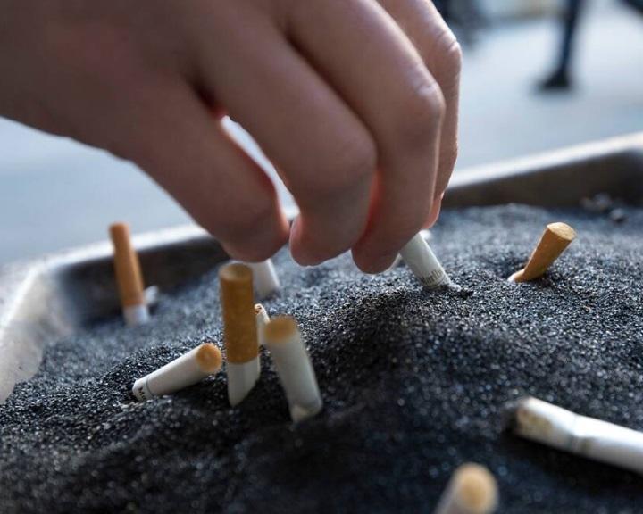 Rekordot jelentő 1,1 milliárdra ugrott a dohányzók száma a világon