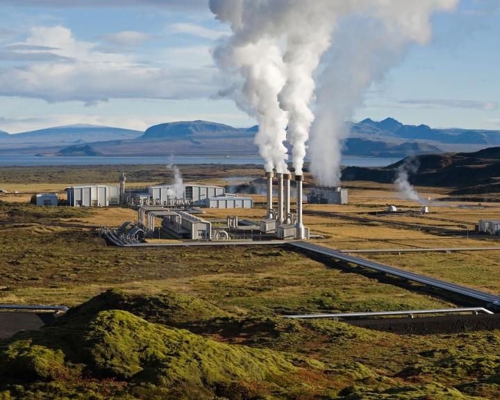 Klíma- és Természetvédelmi Akcióterv - pályázat nyílt geotermikus alapú hőtermelő projektek támogatására