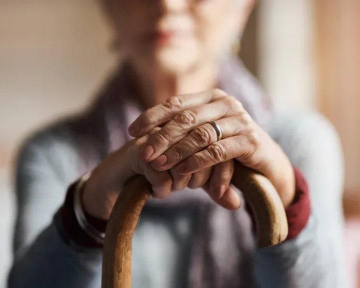 Kapcsolatot mutattak ki a légszennyezés és a demencia között