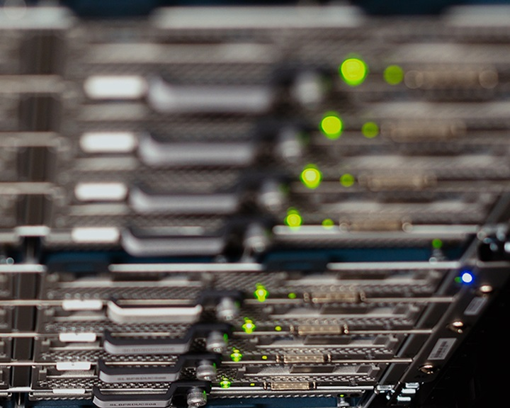 ITM: megtízszereződik a magyar szuperszámítógép-kapacitás