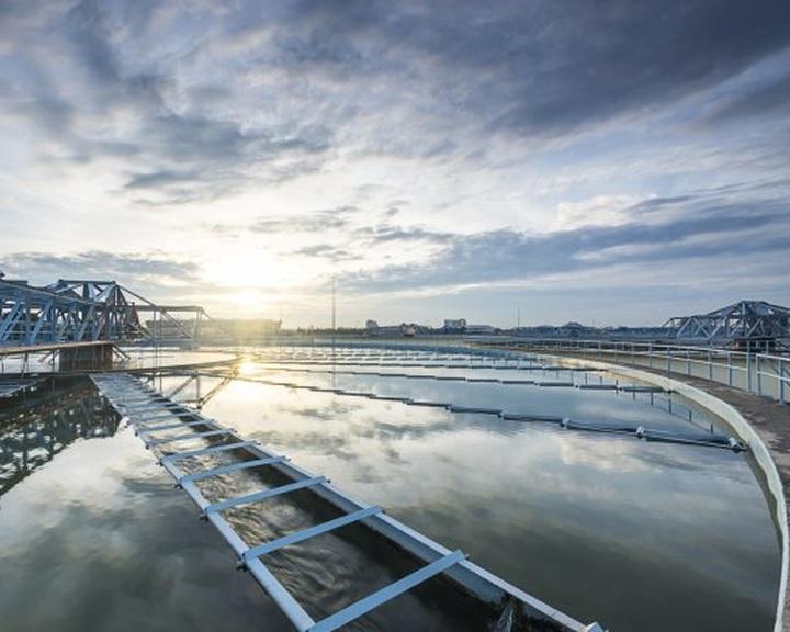 Tanulmány: paradigmaváltásra van szükség a hazai vízgazdálkodásban