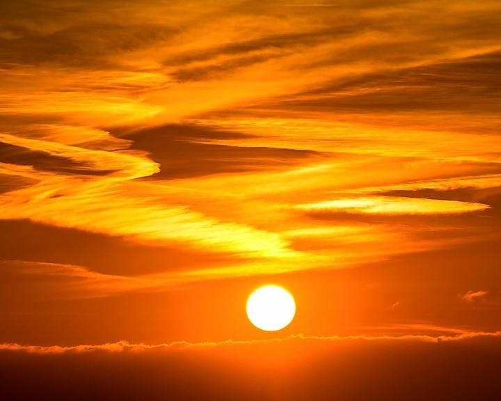 Nyári napforduló - Videón közvetítik az égboltot világszerte