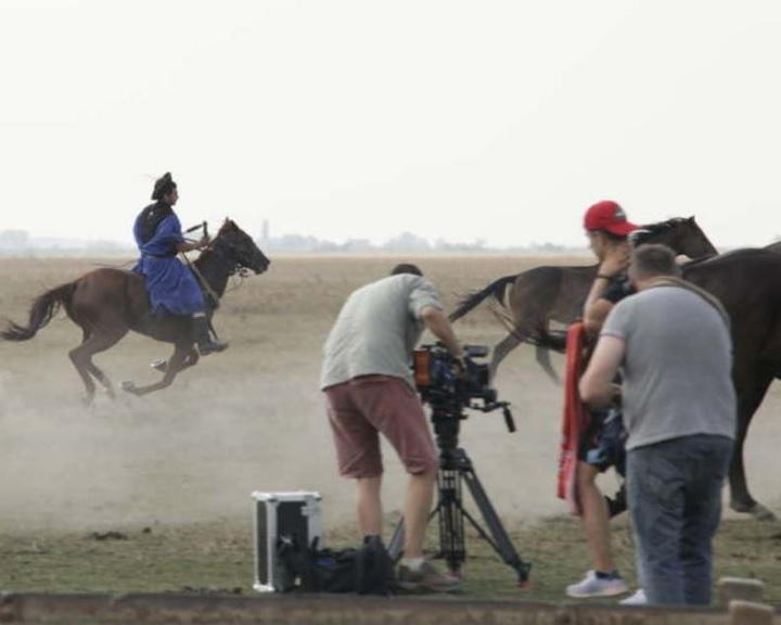 Hajszra és cselőre - Csütörtökön kerül a mozikba a hortobágyi pásztorok mindennapjait bemutató film