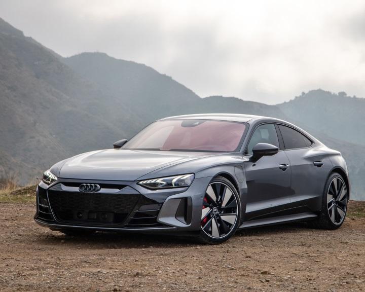 A Volkswagen csoport autóinak fele elektromos meghajtású lesz 2030-ra